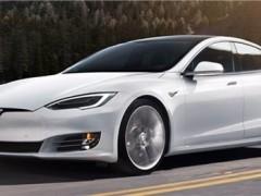 特斯拉 Model S/Model X 长续航版本涨价 3 万元