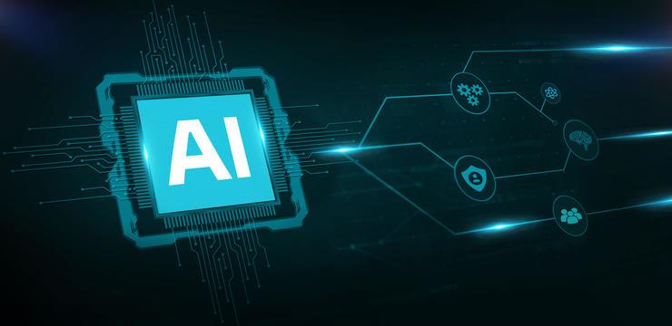 挑战 Google TPU,AI 芯片新玩家面临哪些难题?