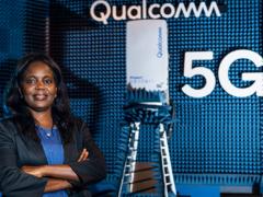 对话高通发明家 Lola Awoniyi-Oteri 博士:通过省电和移动性管理发明优化 5G 体验