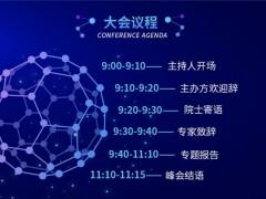 2021年新能源汽车材料产业创新峰会即将召开,与中国工程院院士谭建荣共同研讨汽车行业未来