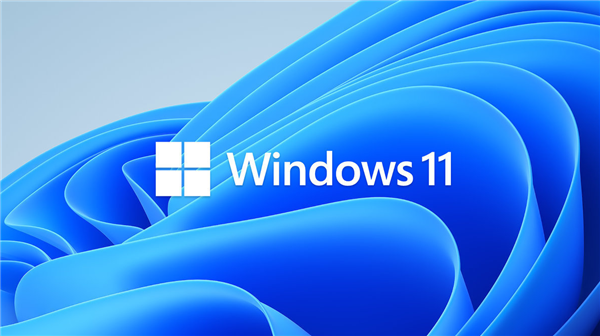 Windows 11放弃AMD第一代Zen架构、新增支持Intel Skylake-X