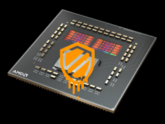 AMD Zen+/Zen 2 CPU 被曝新漏洞,易遭受类似 Meltdown 攻击