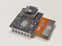 OPPO 投资灵明光子,布局 dToF 传感芯片