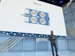 每月都有芯片项目诞生,苹果、谷歌、特斯拉等科技巨头纷纷布局