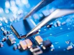 大众 CEO 迪斯承认芯片仍短缺,原预计暑假后能好转