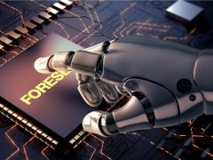 进击的国产存储 行业存储品牌FORESEE旗下SSD产品详解:性能、质量如何兼得?