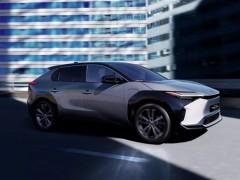 丰田投巨资开发新型电池