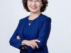 英特尔宣布升级中国区组织架构:任命王锐为董事长,现任总裁杨旭年底退休