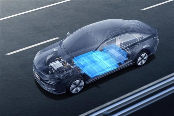 捷克总理拒绝欧盟到2035年新车零排放:不会同意禁止销售内燃机汽车