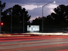 Facebook 秘密内部系统曝光:580 万特殊人群不受规则约束