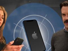 报告:苹果如何战略性地在 Apple TV 节目中植入自家 iPhone 等产品