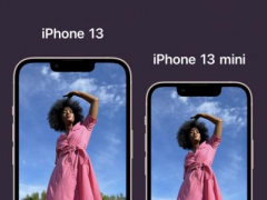 iPhone 13/Pro 引关注,高盛:第四季度 iPhone 销售增长对苹果意味着挑战