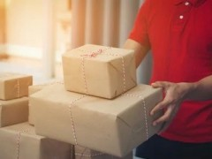 国家邮政局:中秋假期全国共揽投快递包裹近 18 亿件
