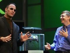 微软硬件探索二十年回顾,曾天价亏损交学费