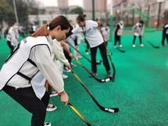 相约冬奥 今年河北省拟培训6000名中小学体育教师学冰雪