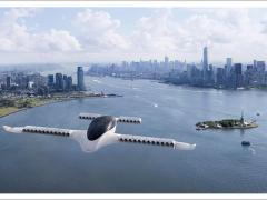 吉利子公司要搞飞行汽车,未来 3 到 5 年落地中国