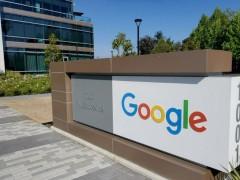 谷歌云 Marketplace 下调分成费比例,将从 20% 降到 3%