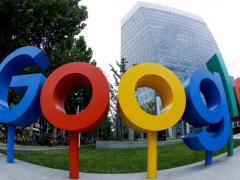 谷歌被指主导澳大利亚网络广告市场,伤害相关方利益