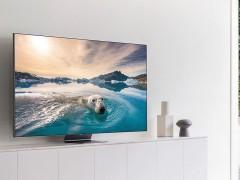 因抬高电视价格荷兰政府向三星开出 3900 万欧元罚单,后者称将上诉