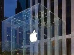 """苹果""""造车梦""""再遇挫折,汽车项目前负责人跳槽到福特汽车"""