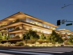 苹果想成为好莱坞重量级玩家:将建立新地区总部以制作电影和电视节目