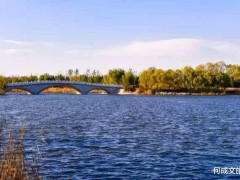 北京巨无霸公园火了,面积是故宫的16倍,门票0元453路直达