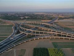 聚焦京津冀协同发展|河北联通京津交通新动脉日渐形成